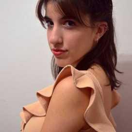 María Gonzalez