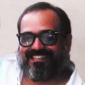 Ivan Alejandro Batista