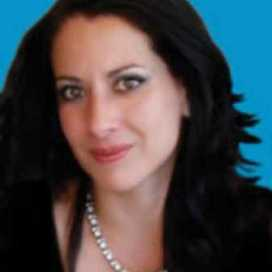 Silvana Patricia García Moreno