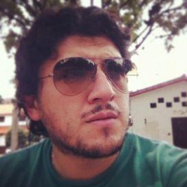 Diego Herrera García