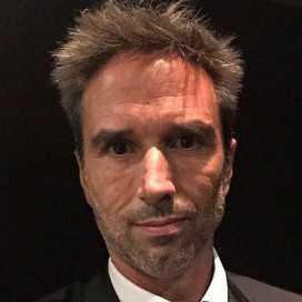 Pablo Junque
