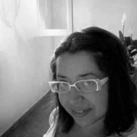 Laura Fleitas