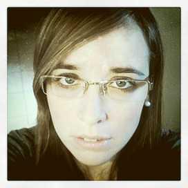 Vanesa Salcedo