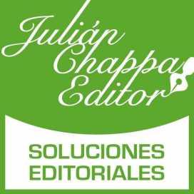 Retrato de Julián Chappa