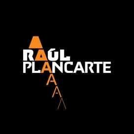 Raúl García Plancarte