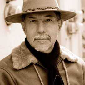 Luis F. Equihua Zamora