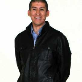 Ricardo Barragán Noguera