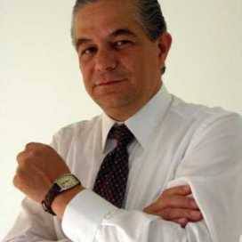 Alberto Vega