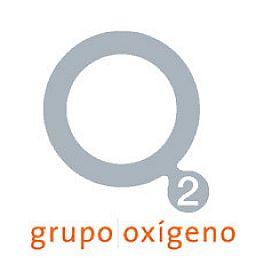 Grupo Oxígeno O2