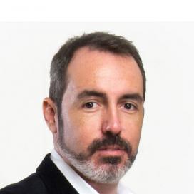 Daniel Ghinaglia
