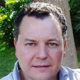 Fernando Sierra