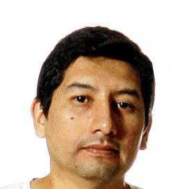 Sergio Aramayo