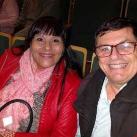 Rubén Sada