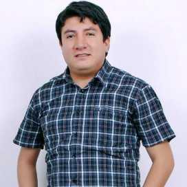 Victor Cisneros