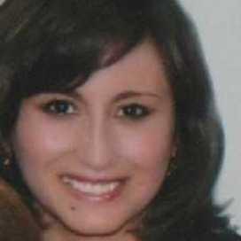 Paola Ingavélez