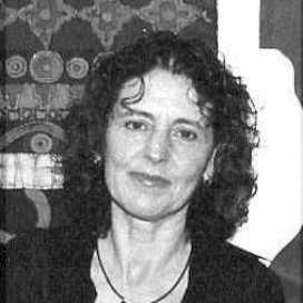 María Laura Ibañez