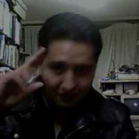 Jorge Cholula
