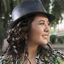 Patricia Villanueva Zamorano