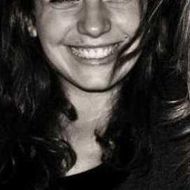 Paula Jimenez