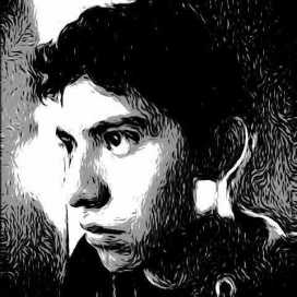 Diego Rojas