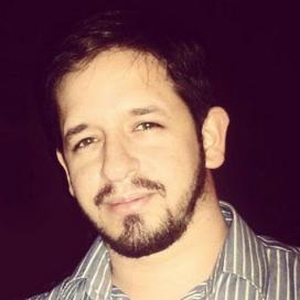 Celso Adrian Noguera Sachelaridi