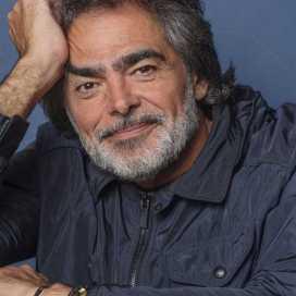 José Manuel Cruz Ortiz