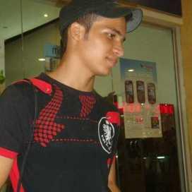 Ricardo Bermudez