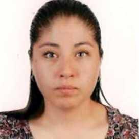 Ana Paola Rosas Cabañas