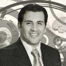 Mauricio Ivan Franco Reina