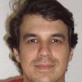 Renato Valderramas