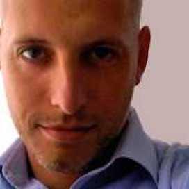 Fabrizio Roberto