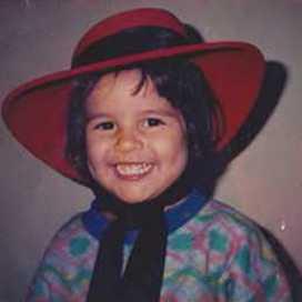 Alejandra Congote