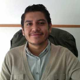 Ruben Alejandro Hernandez Moreno