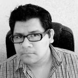 Guillermo Leonardo Sánchez López