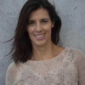 Rafaela Laureti