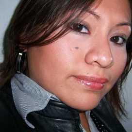 Zai Caballero
