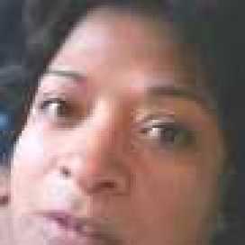 Agustina Mendez