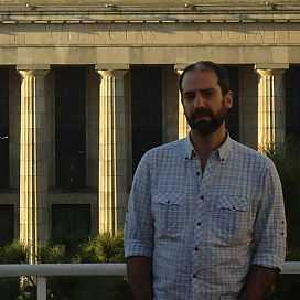 Marcelo Hernán Cameli