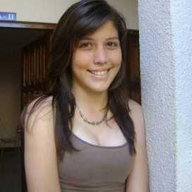 Jennifer Elena Pool Sanson