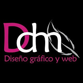 Diseño Ddm