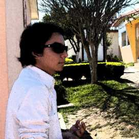 Fabrizzio Romero
