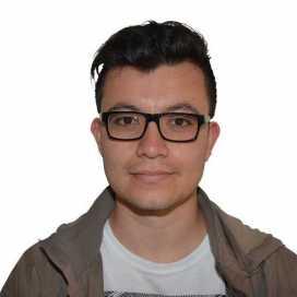 Mauricio Salvador Rincón
