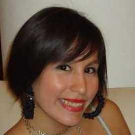 Ana Belen Bechara