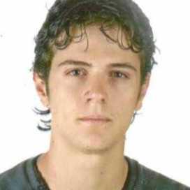 Luis Montoto
