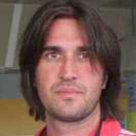 Isaac Vicedo