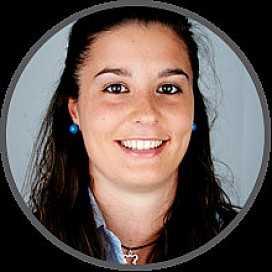 Sarai Allende Rodríguez