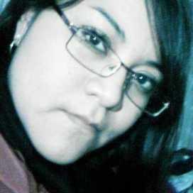 Yuritzi Rivera