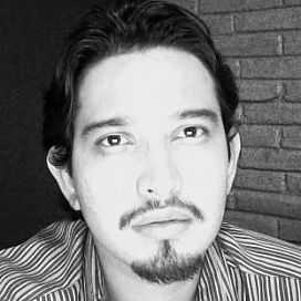Sahí Bautista Juárez