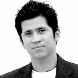 Juan Campoy