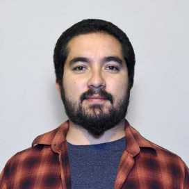 Pedro Esteban Arce Zamora